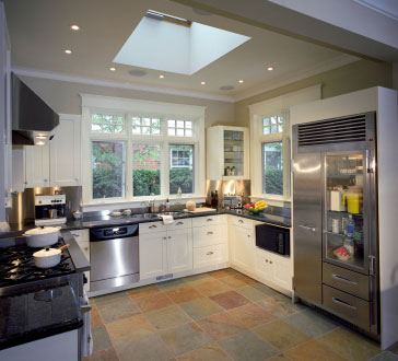 Kitchen Remodeling Ideas - Los Angeles, Orange, Ventura County, CA
